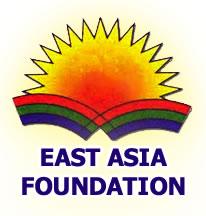 earfi-logo